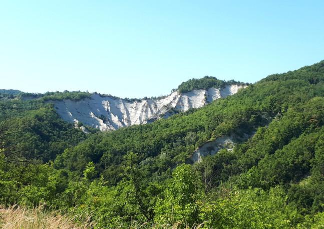 Calanco - Terre di Sarizzola
