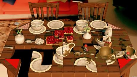 TableMap.jpg