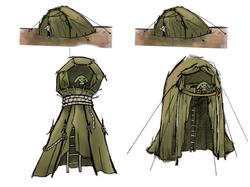 Design_props_watchtower_round