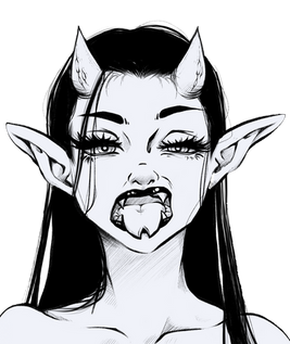 Demon b_w.PNG