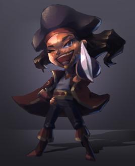 pirat.jpg