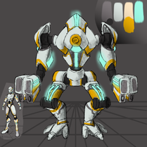 Mechnew.png