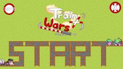 Train Wars
