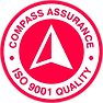 COMPASS_ISO9001.png
