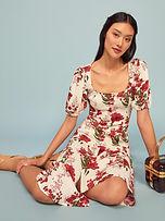 Reformation-Beechwood-Dress.jpg