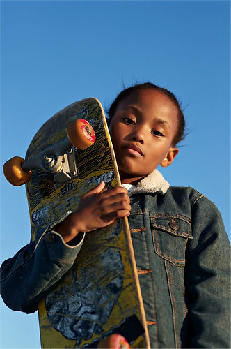 Girl%20With%20Skateboard_edited.jpg