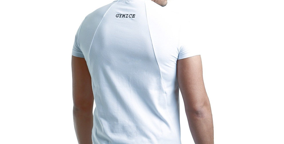 Fit Muscle T-Shirt
