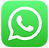 whatsapp icone 4.png