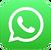 whatsapp icone 4.png