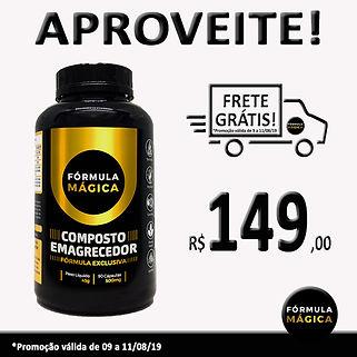 FRETE_GRÁTIS_SITE.jpg
