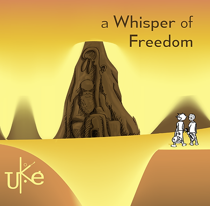 a-Whisper-of-Freedom.png