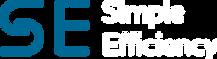 SE_logo-h.png
