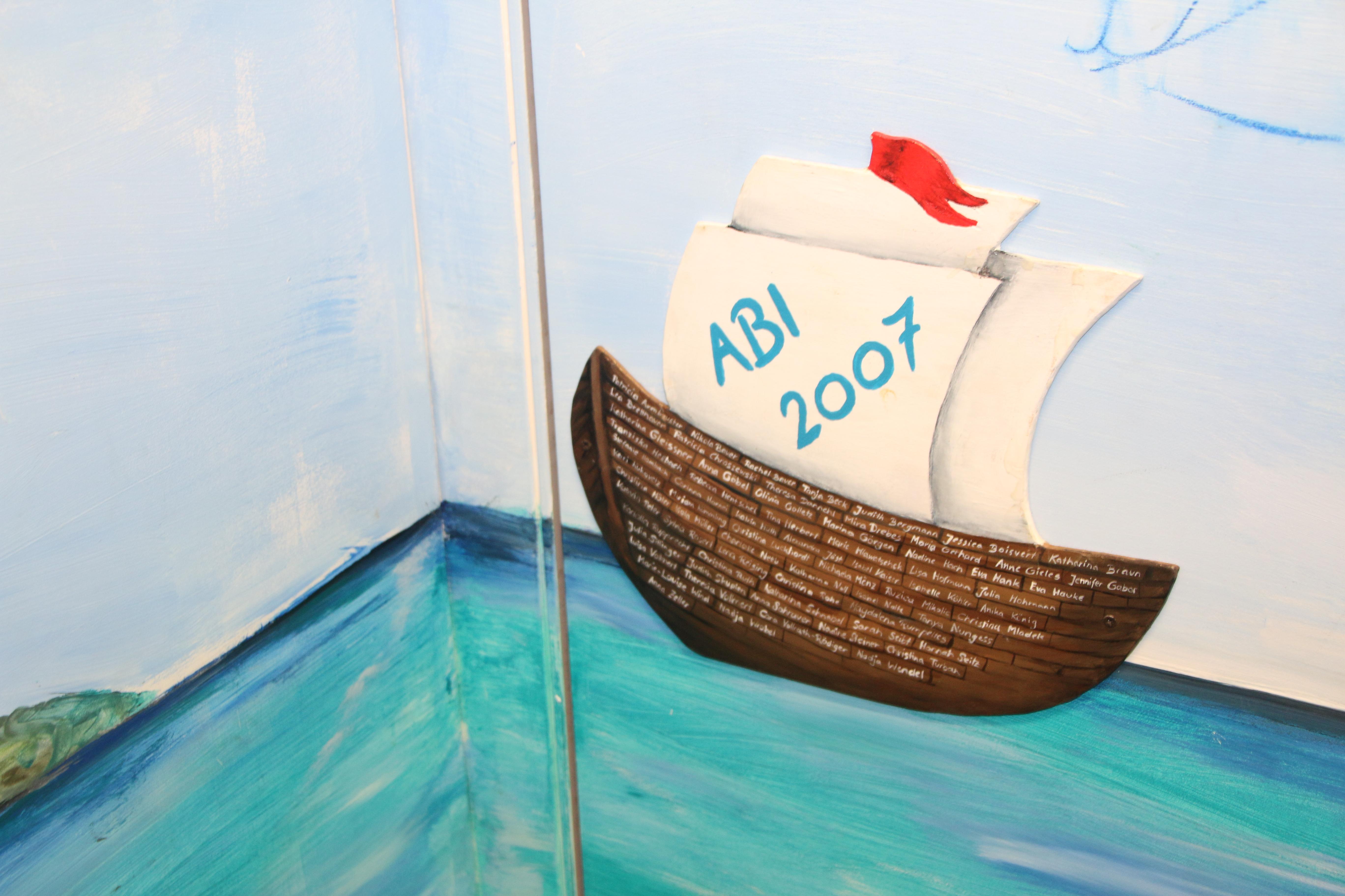 Abi_2007