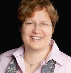 Xenia Groß