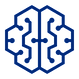 icon_AI_edited.png