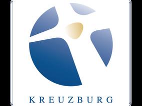 Neues Logo zu den Jubiläen