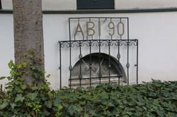Abi_1990