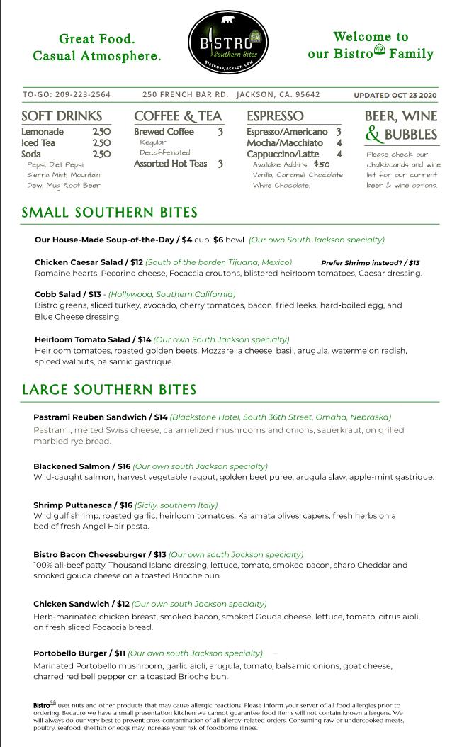 Bistro menu.png