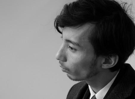 10/22「第10回 CSJ化学フェスタ」に株式会社レボーンの代表取締役 松岡広明が登壇します。