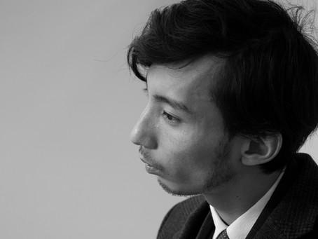 [講演報告] 第1回香りデザイン東京で代表の松岡が講演いたしました。