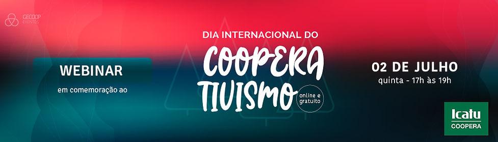 banner_pagina_dia_internacional_do_coope