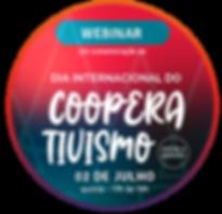 banner_dia_internacional_cooperativismo.