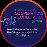 img_cooperativas_conectadas.png