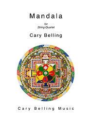 Mandala Front Cover A P1.jpg