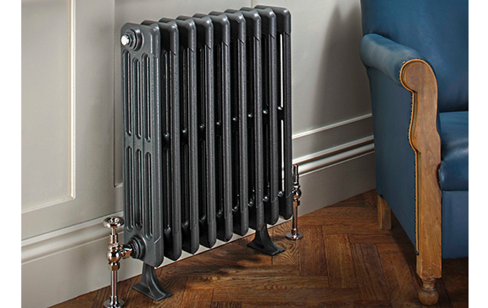 Cast-Iron-radiator.png