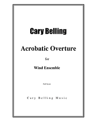 Acrobatic Overture for Wind Ensemble.png