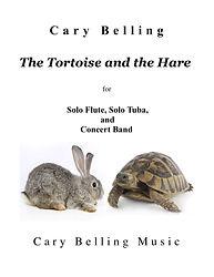 TortoiseConcert band Cover.jpg