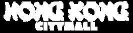 White HKCM Logo.png