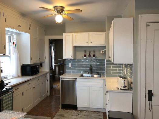 2018-11-30 kitchen front (2).jpeg