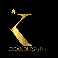 QCandles