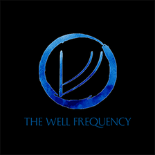 The Well Frequency