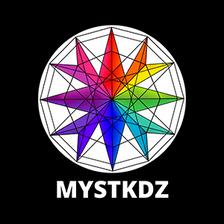 MYSTKDZ
