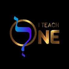 I Teach One