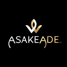 ASAKEADE