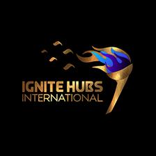 Ignite Hubs International