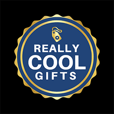 Really Cool Gifts