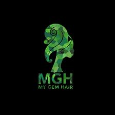 My Gem Hair