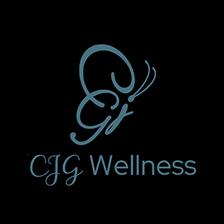 CJG Wellness