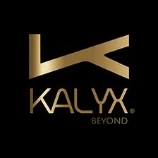 KALYX BEYOND