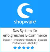 Shopware_Logo.png