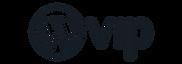wpcom-vip-logo-2017.png