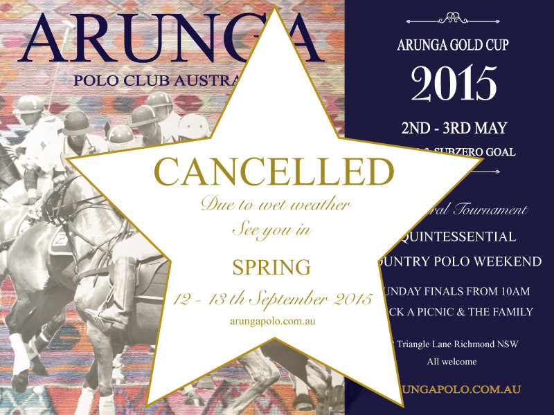 Arunga-Autumn-Tournament-Cancelled.jpg