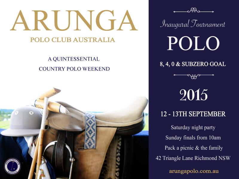 Arunga-Spring-Tournament-Final.jpg