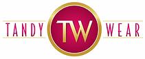 Logo_Small_on_White_1_5d0e67cc-fa5d-4a41