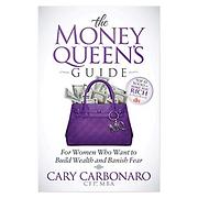 Money Queens.png