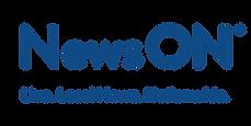 NewsON_Logo_Blue.png